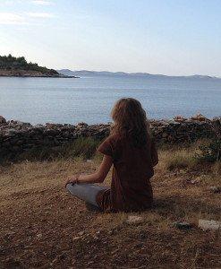 Foto yoga sito_ridotta